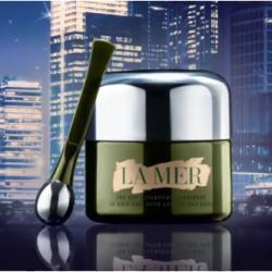 La Mer The Eye Concentrate, 0.5 oz.
