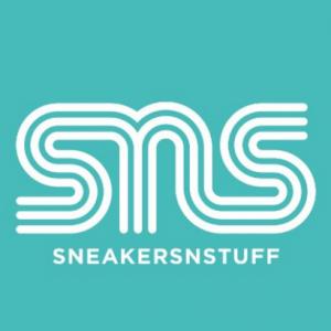 Sneakersnstuff 精選adidas、nike 等衣服、鞋子特惠