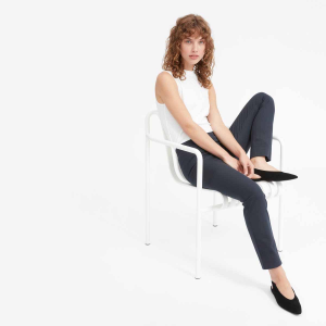 Up to 60% off shoes @Everlane