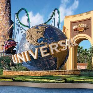 Universal Orlando Resort Theme Park Tickets @BestOfOrlando
