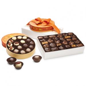 Sweet as Pie Candy Bundle