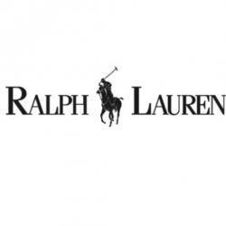 RALPH LAUREN|ラルフローレン セーター、ポロシャツ、パーカーなど人気アイテム【レディース篇】