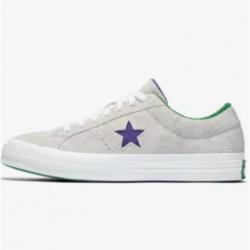 Converse One Star Grand Slam Low Top