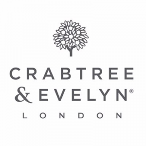 Up To 60% Off Sale +  B2G1 Free On Selected Bath & Body @ Crabtree Evelyn