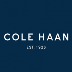 Extra 30% off everything + FREE shipping @ Cole Haan
