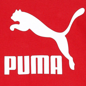PUMA 黑五大促,運動鞋子和衣服等特惠