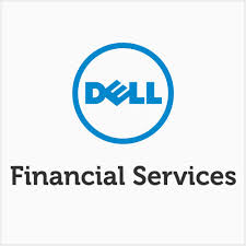 Up to 35% off Dell Refurbished Clearance Deals @ Dell Financial Services Canada