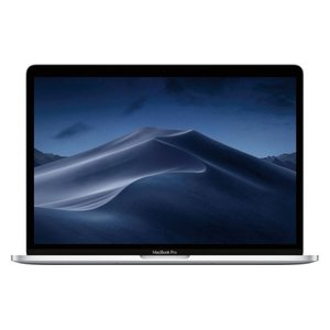 MacBook 13 & 15 with Touch Bar (Latest Model) @ Best Buy