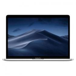 "Apple - MacBook Pro® - 13"" Display - Intel Core i5 - 8 GB Memory - 256GB - Space Gray"