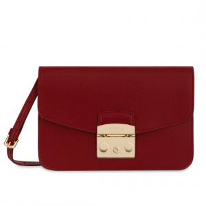 7d52304d502 Private Sale - up to 40% off selected items @ Furla - Extrabux