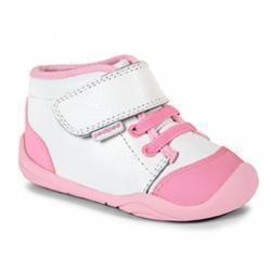 Pediped婴儿软底靴