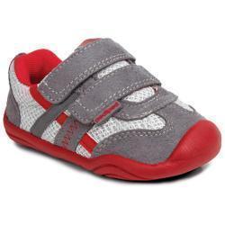Pediped GRIP 'N' GO 婴儿软底鞋