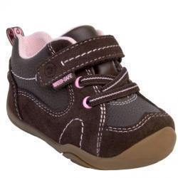 Pediped婴儿软底鞋