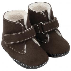 ORIGINALS HENRY 婴幼儿软底靴