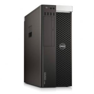 Dell Precision 7000 Series (7810) 32 GB