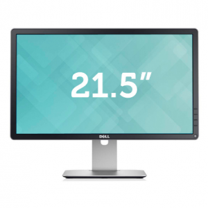 "Dell Professional Series 21.5"" (P2214H)"