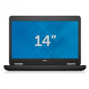 Dell Latitude 14 5000 Series (E5440)
