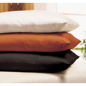 Bettwaren / Kissen: günstig im BeLaMa Onlineshop kaufen