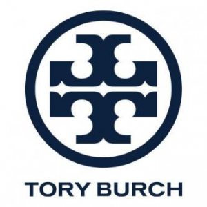 Thanksgiving Day: up to 60% off sale styles + extra 30% off $250+ @ Tory Burch