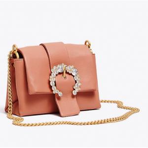Greer Mini Bag