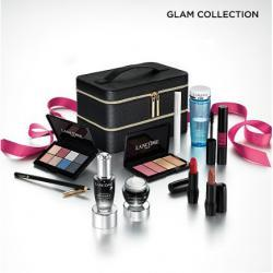 HOLIDAY BEAUTY BOX IN GLAM