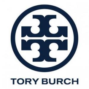 Tory Burch 官網,精選包包、服裝等感恩節特惠