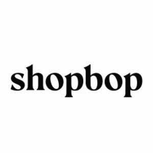 Shopbop精選女裝、包包、鞋子等黑五大促