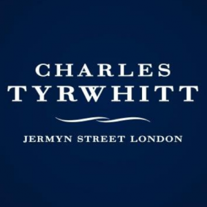 블랙 프라이데이: 전상품 20% 할인 @ Charles Tyrwhitt UK
