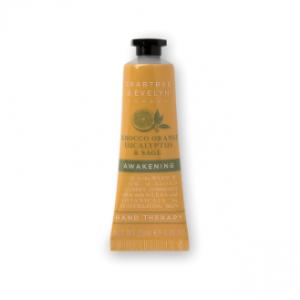 Tarocco Orange, Eucalyptus & Sage Ultra-Moisturising Hand Therapy 25ml