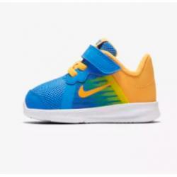 Infant/Toddler Shoe Nike Downshifter 8 Fade