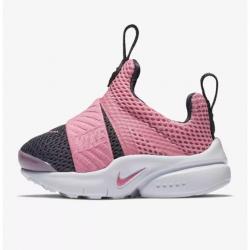 Infant/Toddler Shoe Nike Presto Extreme