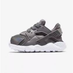 Infant/Toddler Shoe Nike Huarache