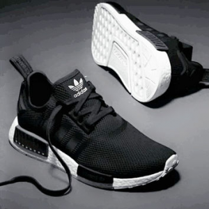 Eastbay美國官網精選 adidas 鞋子特惠,NMD、TUBULAR等系列