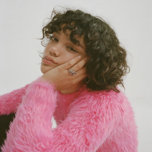 Chloé、Saint Laurent人気・定番バッグ コレクションSALE | SSENSE