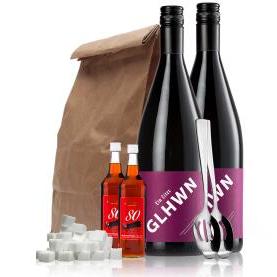 Geile Weine Online-Shop Weine Weinregal
