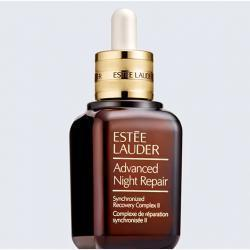 Estee Lauder Advanced Night Repair Synchronized Recovery Complex II, 1.7 oz./ 50 mL