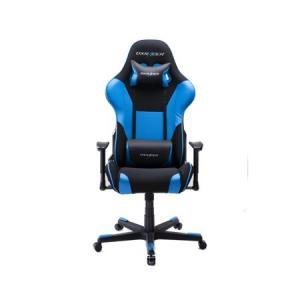 DXRacer Formula - OH/FD101/NB - High Back Reclining eSports Gaming Chair @Walmart