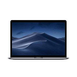 "Apple MacBook Pro (15"" i7, 16GB RAM, 512GB SSD) space gray"