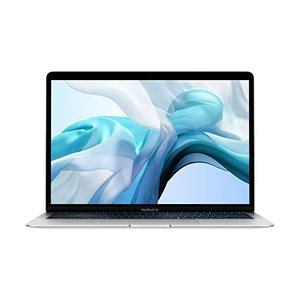 Apple MacBook Air Latest Model @ Amazon