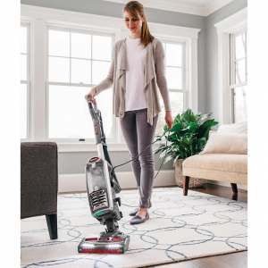 $50 off Shark DuoClean Powered Lift-Away Speed Vacuum @ Costco