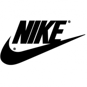 Cyber Monday Sale: extra 25% off select styles @ Nike