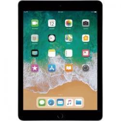 Apple - iPad (최신 모델)  Wi-Fi - 128GB 우주 회색