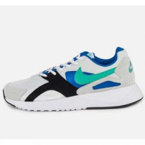 Glückstreter Sneaker im Sale