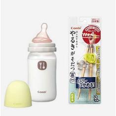 ブラックフライデーセール:対象ベビーグッズ、哺乳びん、食器セットなど | amazon.co.jp