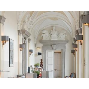 Althoff Seehotel Überfahrt & Grandhotel Schloss Bensberg