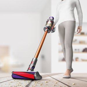 Save up to $200 on select Dyson technology @ Dyson