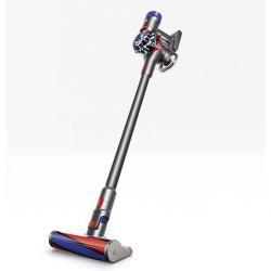 Dyson V8 Absolute (Iron)