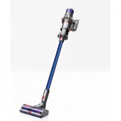 Dyson Cyclone V10 Absolute (Blue)