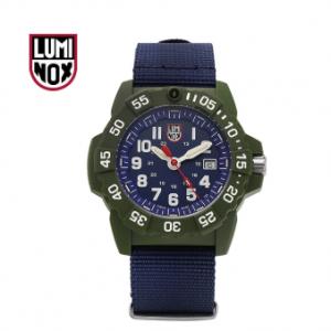 [루미녹스시계 LUMINOX] XS.3503.ND (3503.ND) / NAVY SEAL 남성용 45mm