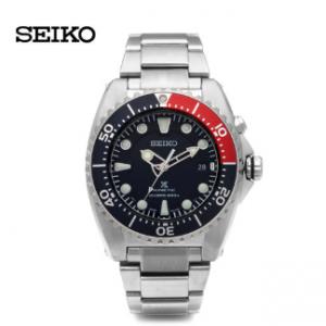 [세이코 SEIKO] SKA369P1 (SKA759P1) / 42mm 키네틱 다이버시계